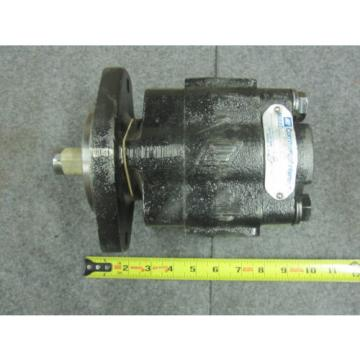 NEW PARKER COMMERCIAL HYDRAULIC PUMP # GP-5008C4120