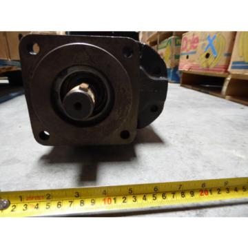 NEW PARKER COMMERCIAL HYDRAULIC PUMP 316-9310-382