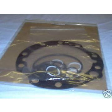 27 Series sundstrand sauer sunstrand motor gasket kit