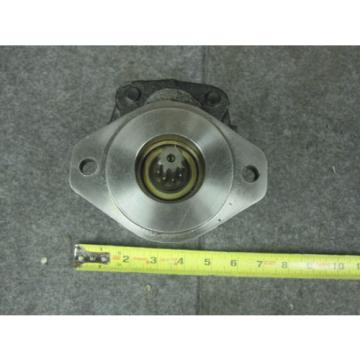 NEW PARKER COMMERCIAL HYDRAULIC PUMP # 970004994