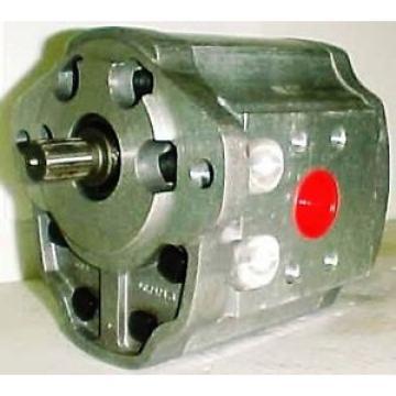 Dowty Hydraulic Gear Pump # 3P3250A7716   ( 3P3250A SSSB ) NEW