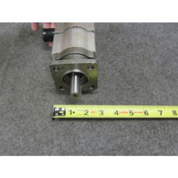 NEW PARKER COMMERCIAL HYDRAULIC PUMP # 1003257