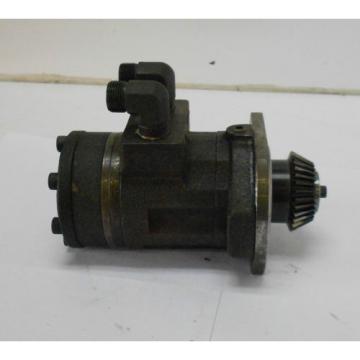 Nippon Gerotor Orbmark Motor, # ORB-H-170-2PCTJ, Used,  WARRANTY