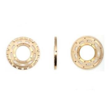 24 series bearing plate sundstrand / sauer / sunstrand spv2/119 SMV2/119
