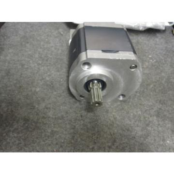 NEW CASAPPA HYDRAULIC PUMP # 04350E