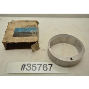 origin Old Stock Vickers Ring 5850 Inv35767