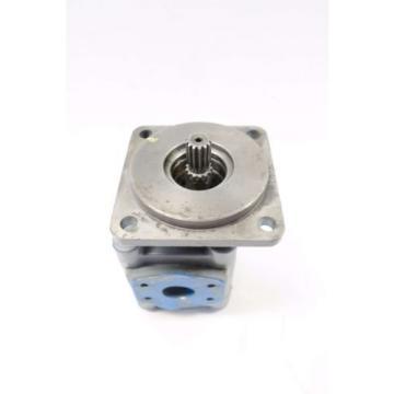 COMMERCIAL HYDRAULICS C230-26 228995 HYDRAULIC GEAR PUMP D531318