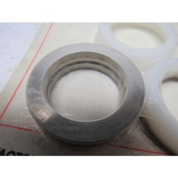 Graco 215-964 Repair Kit For Repairing or Converting 1:1 Metric Fast-Flo Pump
