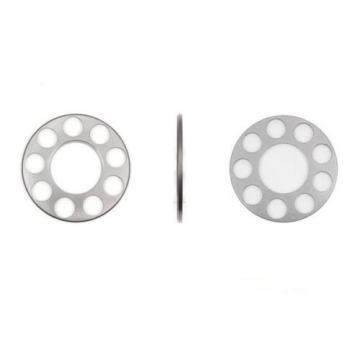 24 series retainer plate sundstrand / sauer / sunstrand spv2/119 SMV2/119
