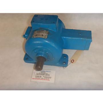 Racine/Bosch PVS-PSSO-12-CR02 Hydraulic Pressure Comp Piston Pump