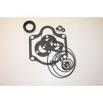 DENISON S29-15457 SEAL KIT SATISFACTION GUARANTEED