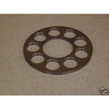 reman retainer plate for eaton 64 n/s  hydraulic hydrostatic pump or motor