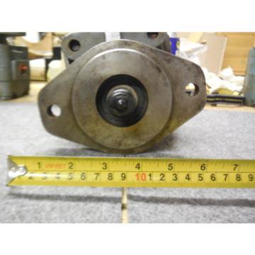 NEW TRUCKRAFT HYDRAULIC PUMP # M3000A786ADDE12-14