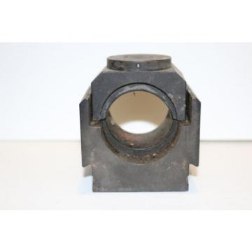 Burndy hydraulic crimping die C579/C579 Index 579