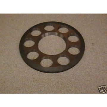 reman retainer plate for eaton 33/39 o/s  pump or motor