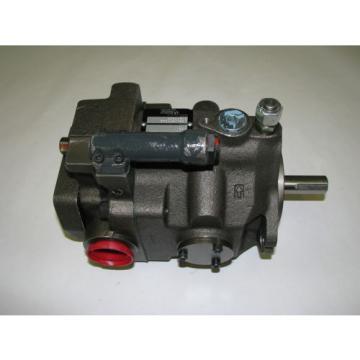 Sauer Danfoss (V38) J-V38A3RX-9551X 335 Axial Piston Pump