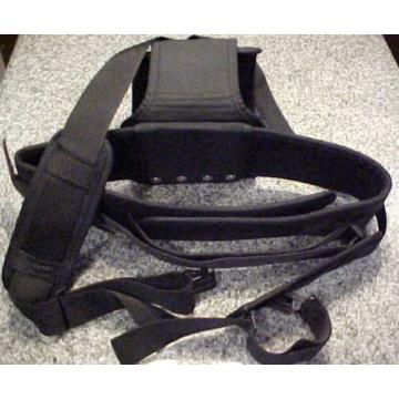 ENERPAC WALKPAC BODY HARNESS FOR BATTERY POWERED PUMP