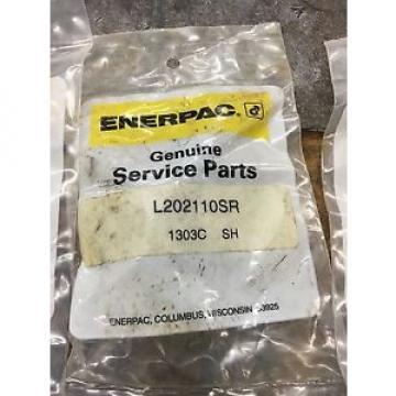 New OEM Enerpac L202110SR hydraulic cylinder  spring repair kit Free Shipping J