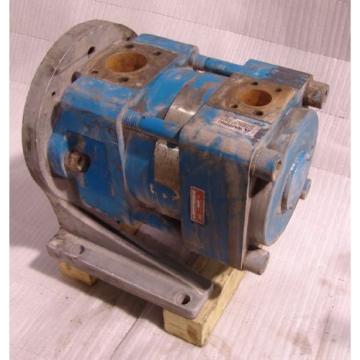 IMO CiG hydraulic internal gear pump 83200RiP used