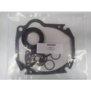 VICKERS MPVB10/MPVB15 SEAL KIT 919192