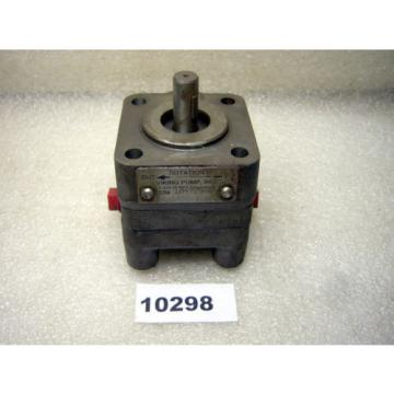 (10298) Viking Pump SC-0450A00