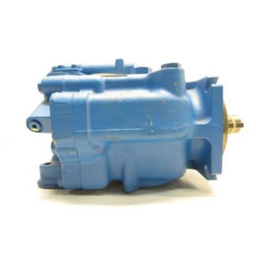 NEW VICKERS PVH057R01AA10A250000001001AB010A 877002 100708RH1028 PUMP D517633