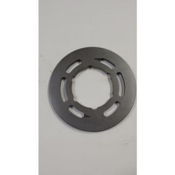 Eaton origin replacement right hand plate for eaton 46 origin/style  pump