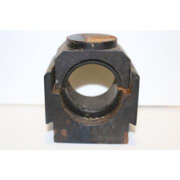 Burndy hydraulic crimping die C352/C352 Index 352 ~great tool~