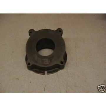 reman motor swash plate for eaton 33/39/46 n/s hydraulic hydrostatic motor