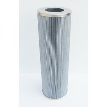 Millennium-Filters MN-SH84030 Jura-Filtration Hydraulic Filter, Direct Interchan