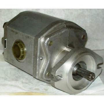 Hydreco Magna Aluminum Gear Pump HMP3-II-12.5/20-21A2
