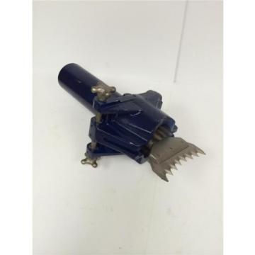 Special Heavy Duty ENERPAC OTC Hydraulic Cutter Splitter Machine Cutting Tool