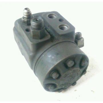 243-4004-001 Used Eaton Char-Lynn Sorbitol Steer Control 2434004001 243 4004 001