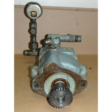 Vickers Pump PVB15 RSY 40 CMC 11_PVB15RSY40CMC11_PVB15-RSY-40-CMC-11_2328515