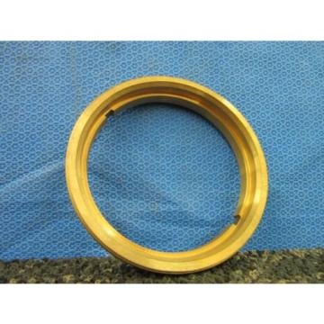 2 WILLIAMS E COMPANY SEAT DISK RING VALVE WATER HEATER BRONZETHREADED NEW