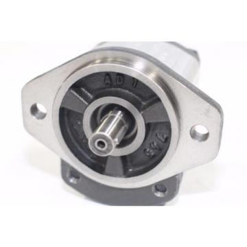 Hydraulic Gear Pump 1PN168CG1P13D3CNXS