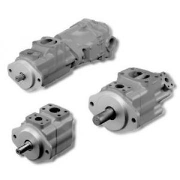 EATON VICKERS Vane Pump 3520 V/VQ