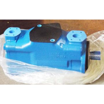 1 NEW VICKERS 4535V60A38 1CC22L VANE PUMP ***MAKE OFFER***
