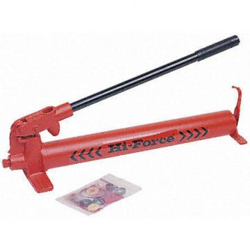 Hi Force Hydraulic Pump and Cylinder Set PCS200