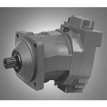 Bosch Rexroth Axial Piston Variable Pump   A7VO 107 DR/63R NPB01