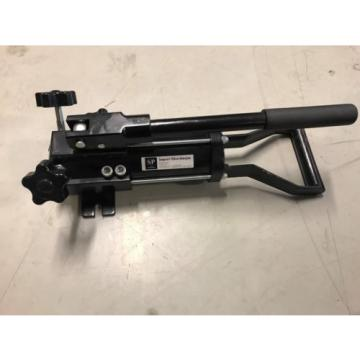 EQUALIZER HP350D HYDRAULIC HAND PUMP