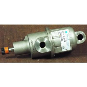 1 USED MONYO 33304 HIGH-EFFICIENCY PUMP ***MAKE OFFER***