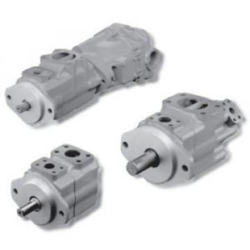 EATON VICKERS Vane Pump 4525V
