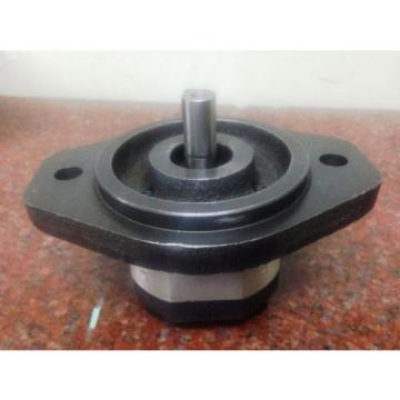 YUKEN Hydraulics Gear Pump PG1-093-S-1-P-B-R
