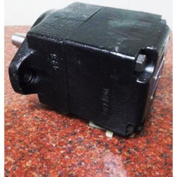 YUKEN Hydraulics Vane Pump HPV - 2M