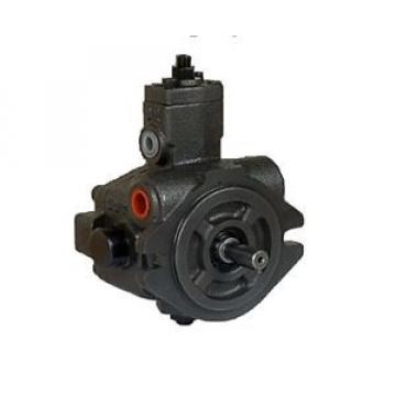 YUKEN Variable Displacement Industrial Vane Pump 12-70-20-H-14