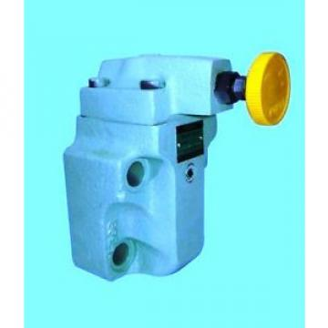 YUKEN Pressure Reducing (AND CHECK) Valves RCG-06 B-2180