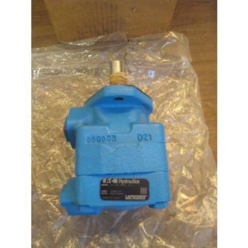 Eaton Vickers F3 V20 1P13S 1C11 Hydraulic Vane Pump 428697-3 origin