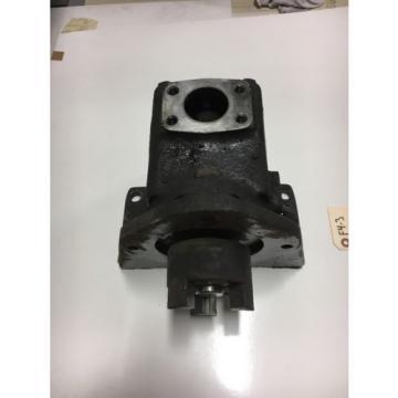 Eaton Hydraulic 35V25A-1B22R Hydraulic Vane Pump Warranty Fast Shipping