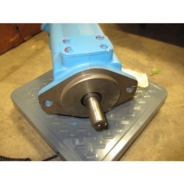Eaton 2520V14A5 1AA22R Hydraulic Pump 02-137177-1 Vickers
